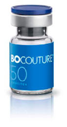 Bocouture Botulinum toxin type A