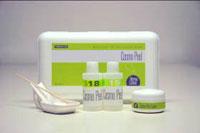 Dermaceutic Cosmo Peel