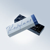 Restylane & Perlane Packs