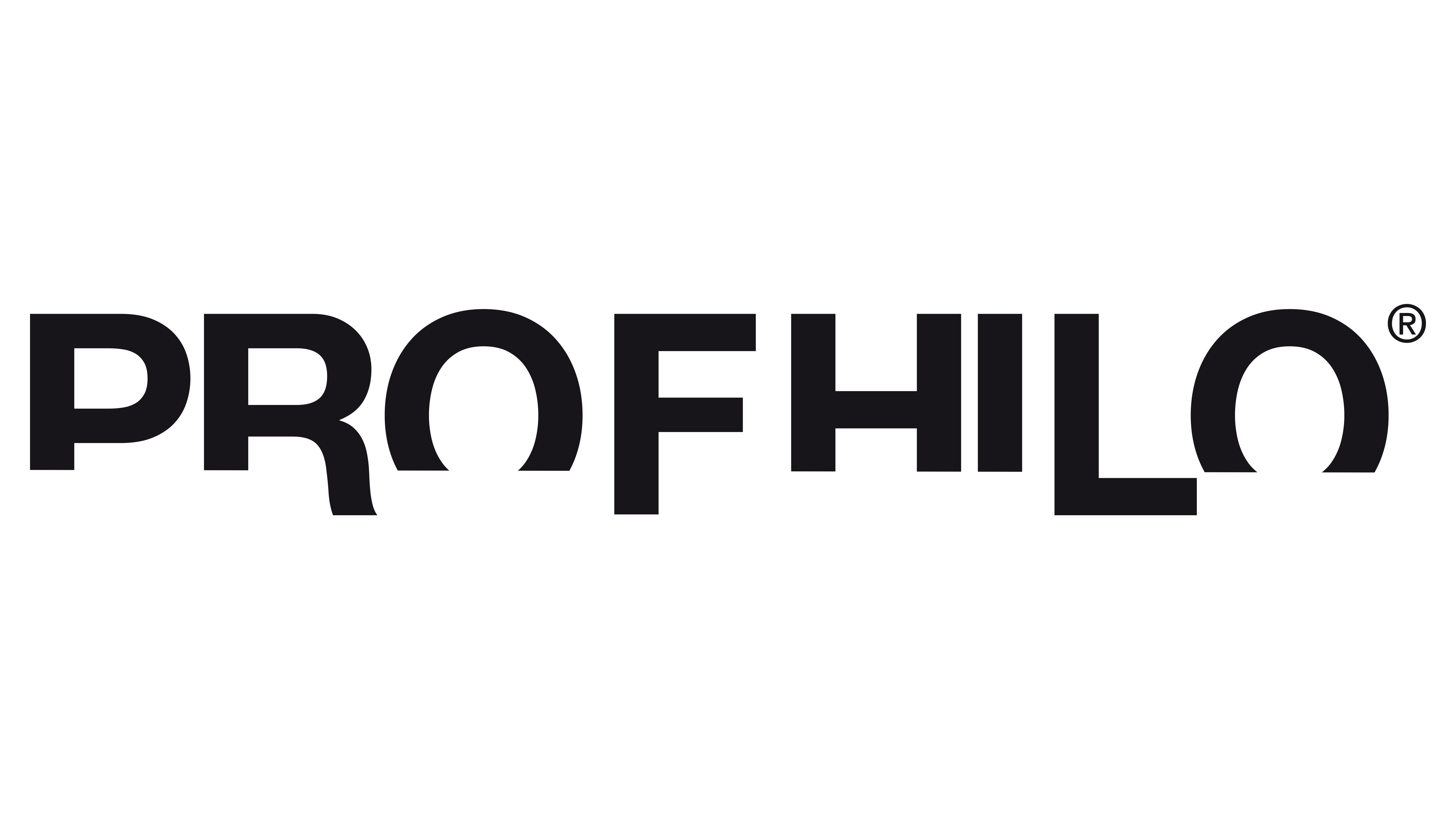 PROFHILO Bio-Remodelling Hyaluronic Acid Information
